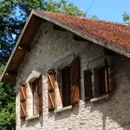 Ferienhaus Fouché